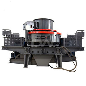 gujarat manufacturer manufacturing video crush rock artificial m sand making machine price in india