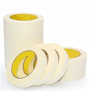 Automotive Performance Masking Tape 5mm*20m