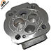 HOT SALE China good quality customized shell mold casting gearbox housing