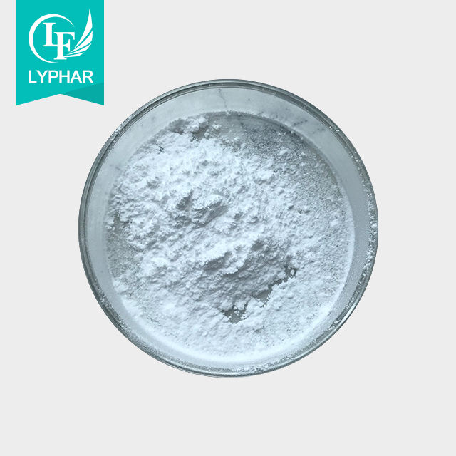 Lyphar Provide Organic Germanium 132 with top quality