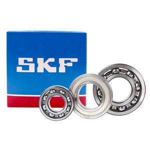 Rillenkugellager 6004 6005 6200 6202 6203 6204 6205 6206 6305 6306 Original SKF Kugellager Preis