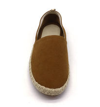 New style fashion espadrilles men for espadrille platform Best Quality with price