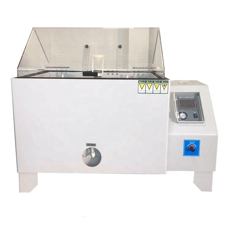 NSS ACSS CASS Accelerated Corrosion Salt Spray Test Chamber