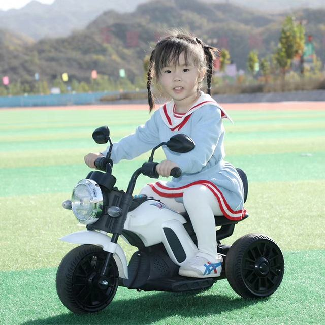 Cheap Price kids tricycle baby tricycle kids tricycle 3 wheel electric motorcycle for kids to drive