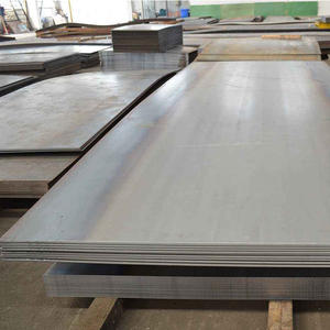 China wholesale nickel copper alloy perfor monel 400 plate