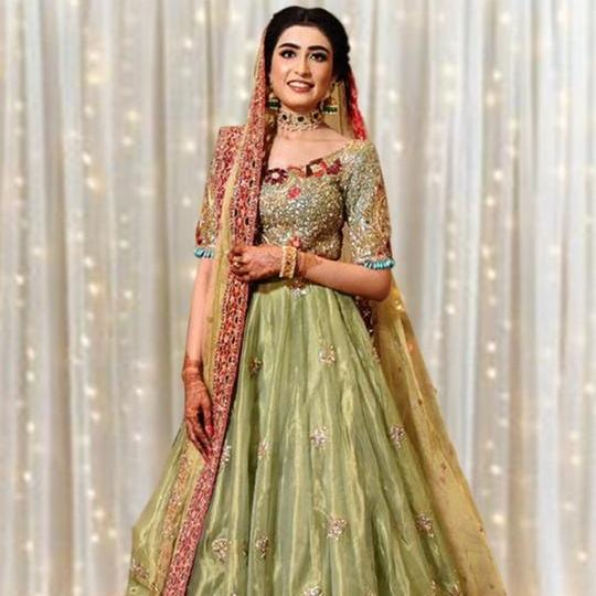 Pakistani Bridal Dresses 2020 Buy Pakistani Bridal Dresses 2020 Pakistani Trendy Dresses Pakistani Boutique Dresses Product On Alibaba Com
