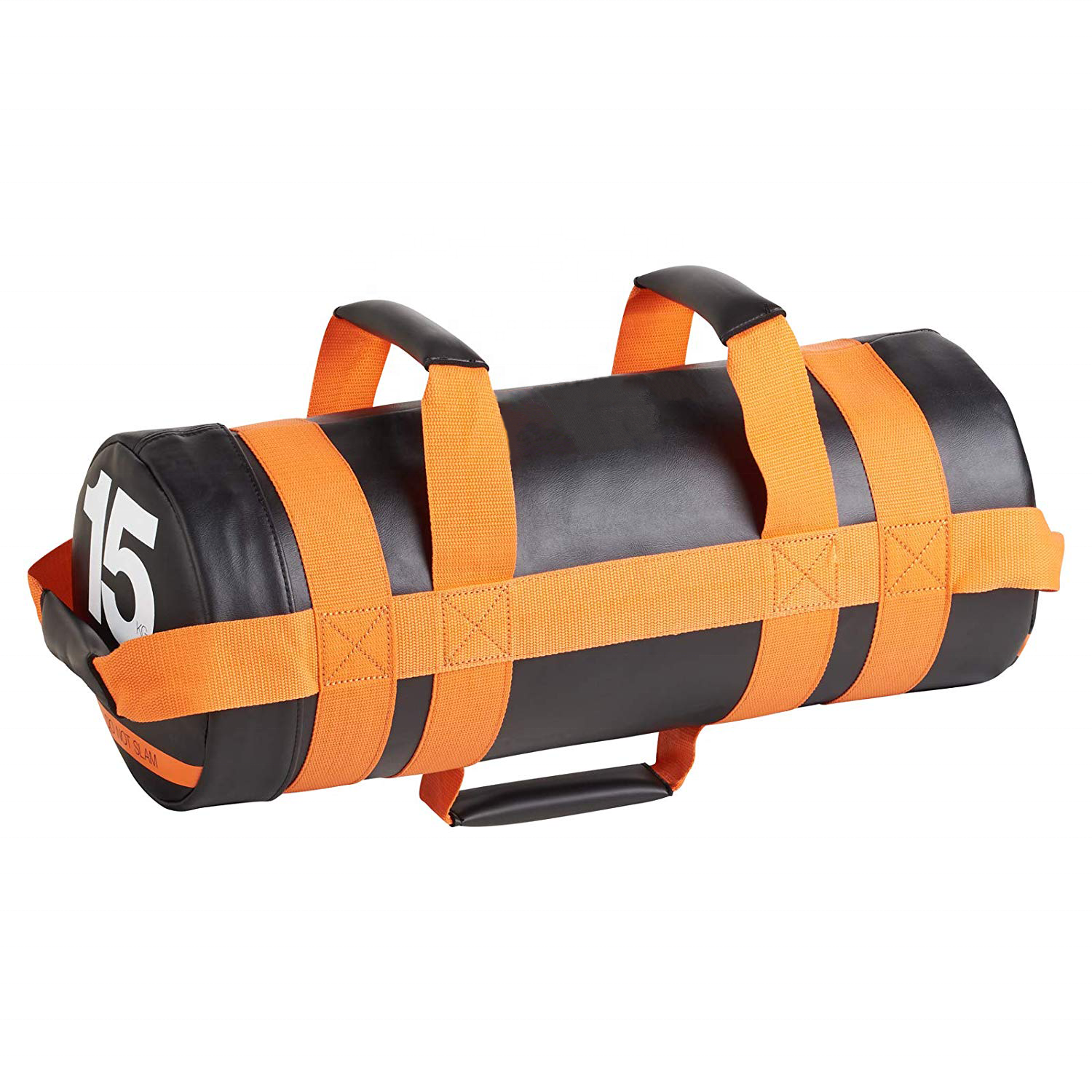 New Arrival Sandbag with Handles for Core Strength Training