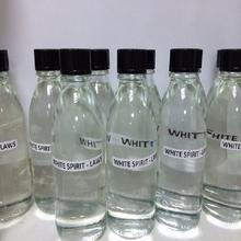 White Spirit low aromatic white spirit industrial solvents