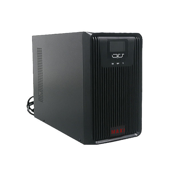 High frequency online pure sine wave 2 kva ups 110v output for wifi
