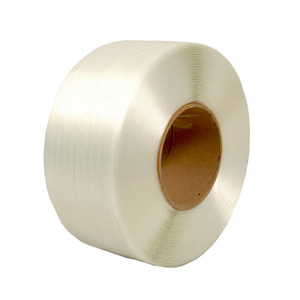 19 Mm Bs/760Kg Polyester Composiet Band