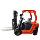Everun ERFB Series Electric Forklift 2ton, 2.5ton, 3ton and 3.5ton small-size forklift