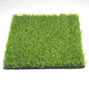 Outdoor Artificial Grass Rug Outdoor Artificial Grass Rug Suppliers And Manufacturers At Alibaba Com