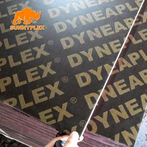 15mm composite plywood sheets DOM
