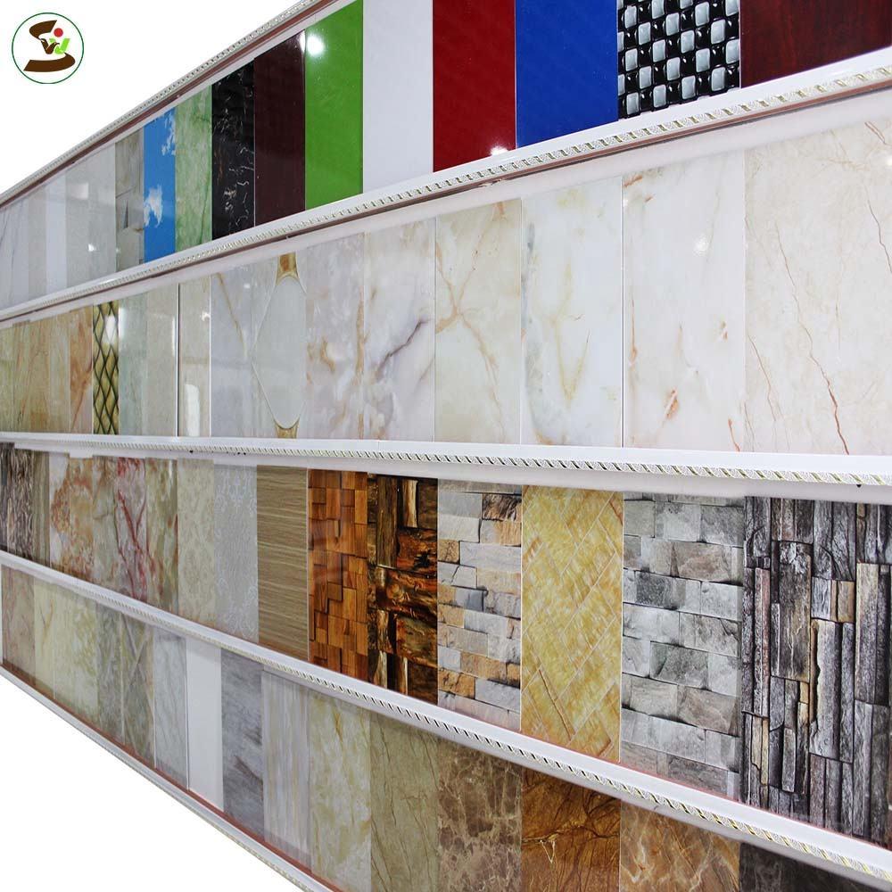 пасечники декор стен из пластиковых панелей фото дизайне ландшафта фото
