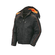 Custom Winter Outdoor Waterproof Jacket Heavy Nylon cotton jacket Jacket