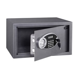 Safewell 23EUD 33 L electronic cheap commercial safe box