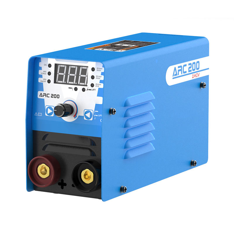 Welders Inverter Equipment Arc Welding Machine Drilling Set Case 350A 180 120V Welderer Welder 120 Cart Water Cooler