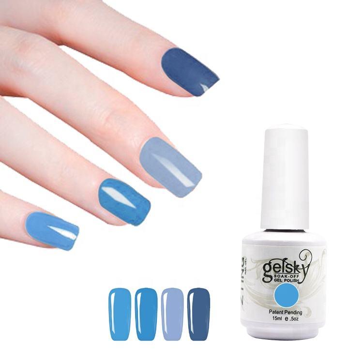 Perfecto de la señora de belleza de uñas de Gel polaco de <span class=keywords><strong>alta</strong></span> calidad Uv Gel esmalte de uñas de Gel