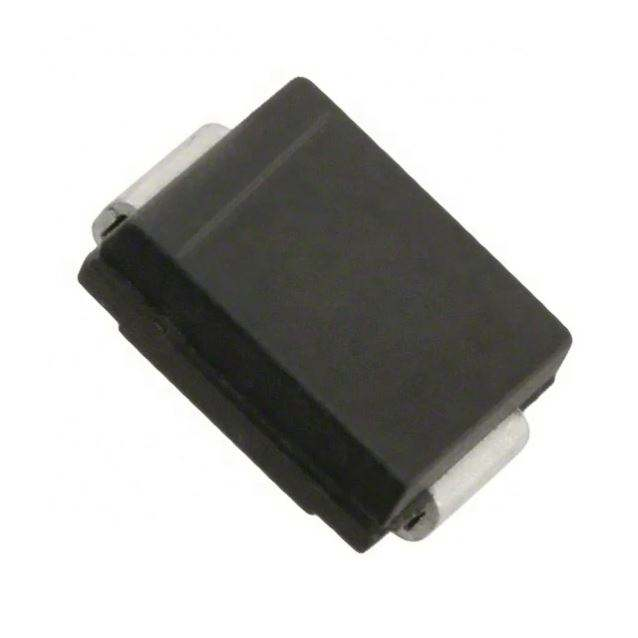 Transient Voltage Suppressors 30V 1.5KW 5/% DO214AB UNI-DIR 100 pieces TVS Diodes