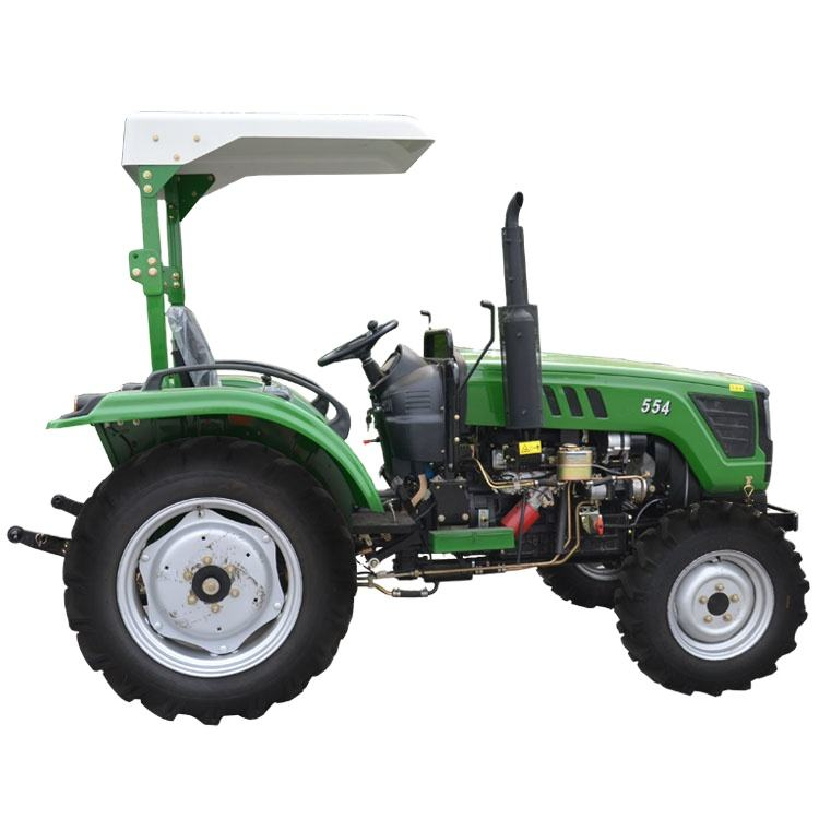 Offre Spéciale <span class=keywords><strong>30HP</strong></span> 40HP 50HP Micro Jardin Chinois Tracteurs Agricoles