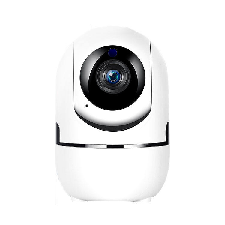 Beste Qualität Home 1080p Indoor Wifi Drahtlose CCTV HD Kameras Ip Con Wifi Mit Directional Intercom