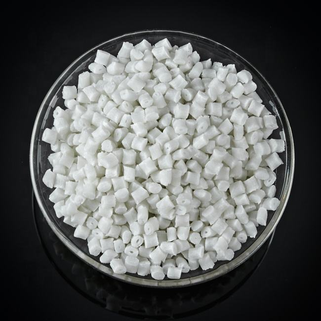 polypropylene high impact copolymer pp 30gf fiber polypropylene recycle pp pellets