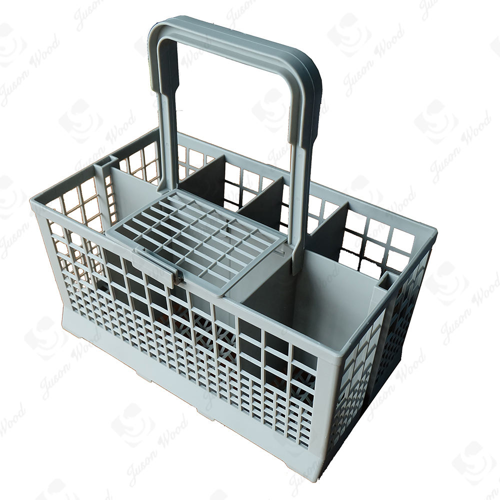 Universal Dishwasher Cutlery Basket Universal Dishwasher Basket 5060388574826