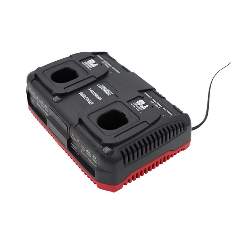 19.2V Dual Charger For Craftsman Li-ion & Ni-CD Universal Battery Charger 10126 11376 130279005 315.PP2011 315.PP2010