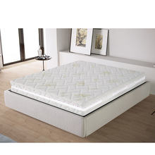 Italy supply custom hotel king size baby memory foam mattresses and bed sale