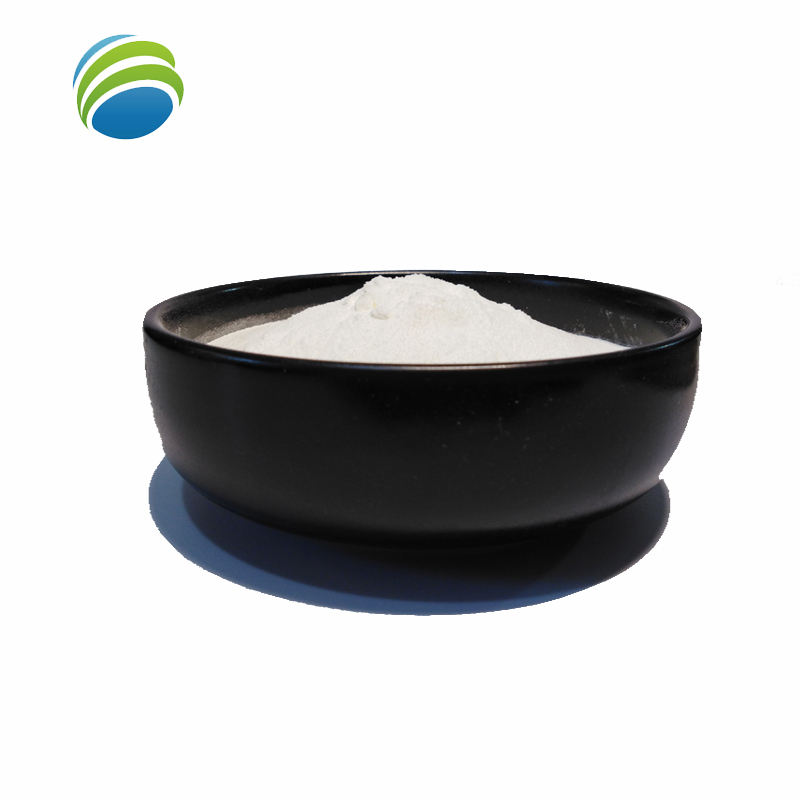 High Quality Adenosine 5'-Monophosphate,AMP Powder
