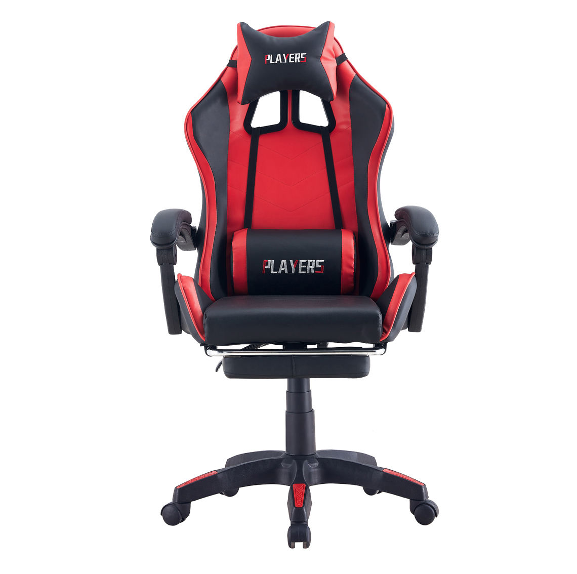 Wholesale Comfortable Computer Gaming Office PC gamer Racing Style Ergonomic Leather Gaming Chair Racing Games Chair