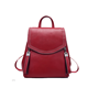 Large china student school bags travel leather funny water proof backpack
