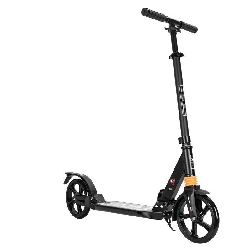 Commercio all'ingrosso della cina <span class=keywords><strong>scooter</strong></span> per adulti <span class=keywords><strong>calcio</strong></span> <span class=keywords><strong>scooter</strong></span> per gli adulti Adulti <span class=keywords><strong>scooter</strong></span> <span class=keywords><strong>calcio</strong></span>
