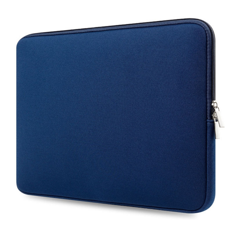 Wholesale実用防水Notebook CaseバックパックLaptop Bagノートブック11 12 13インチFashion Laptop Sleeve