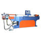 popular pipe bending machine car exhaust pipe bender for sale