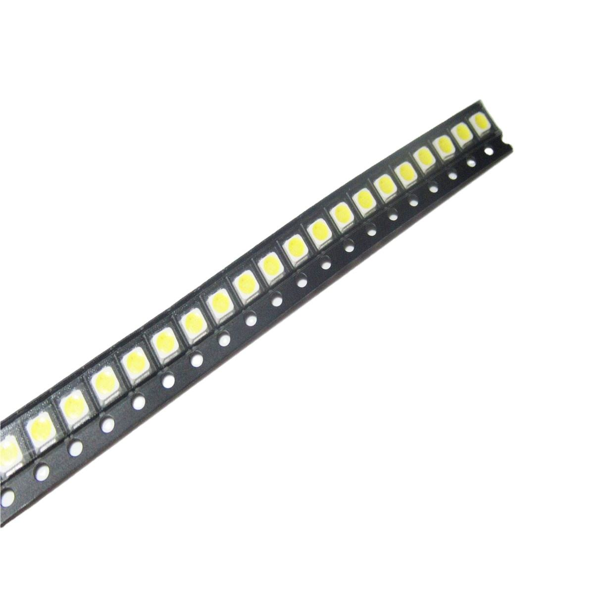 SMD LED 2w 6v 3535 Cool white LCD smd lamps