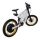 2020 the cheapest Stealth Bomber Electric Bike 8000w frey ebike 72v bicicleta electrica