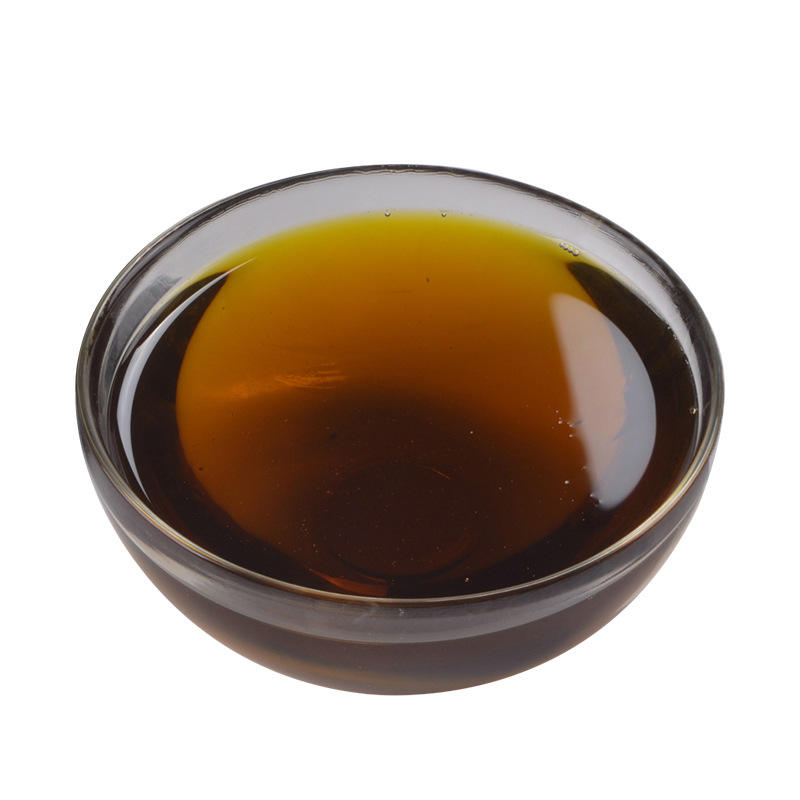 factory directly Canola oil 5L vegetable oil