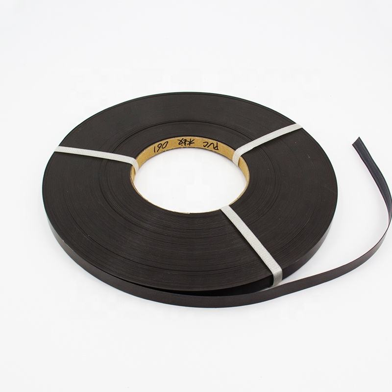 Factory Supply 5mm thick pvc edge banding 3mm tapes 3d acrylic wood grainwoodgrain strips