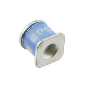 B88069x3770t902-Epcos-Gas Tubo de descarga 10ka 2p 800v