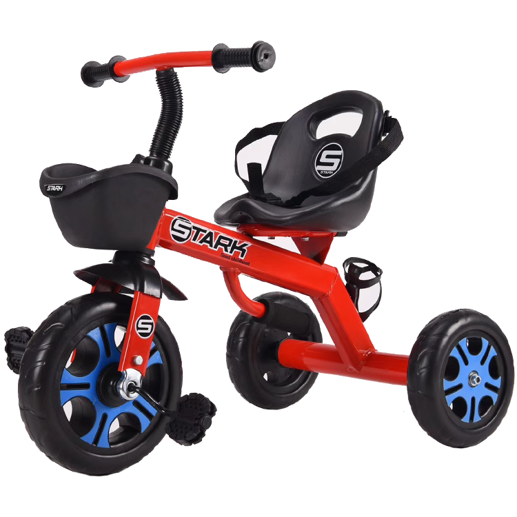 cheap kids tricycle/baby bicycle 3 wheels/baby 3 wheels car with CE
