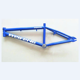 Bicycle Frame/ Frame Factory Best Sale High Quality Bicycle Frame/ Steel Frame/12