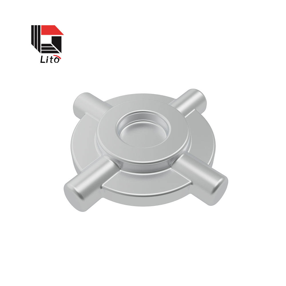 Customizing Service 304 316 Stainless Steel Precision Casting