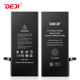 batteries smartphones new manufacture mobile phone replacement battery for 7