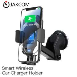 JAKCOM CH2 Smart Wireless Car Charger Holder New Product of