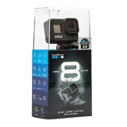 New Go Pro HERO8 Black Action Camera