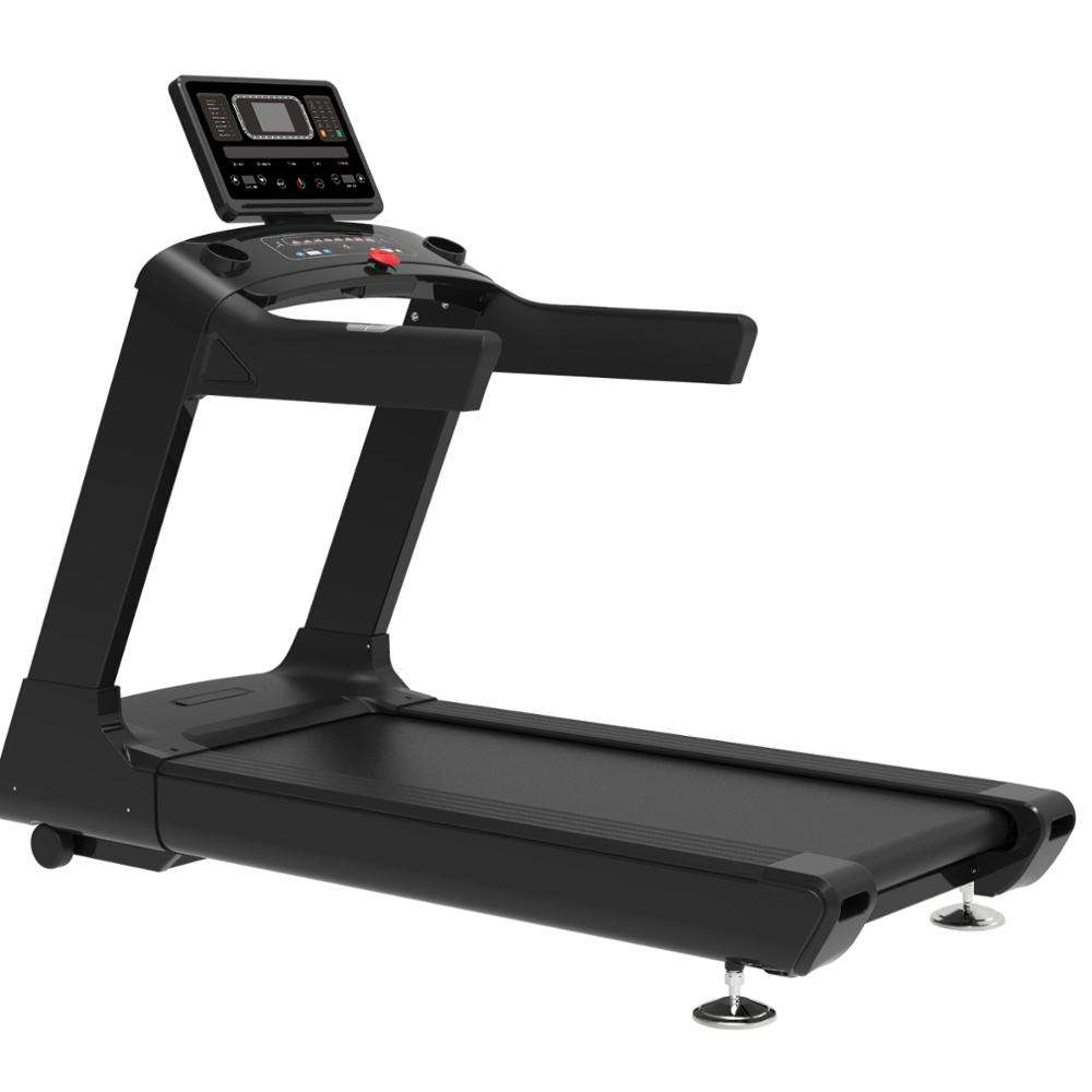 Commercial Treadmill Running Machine N7000 Gym Fitness Equipment