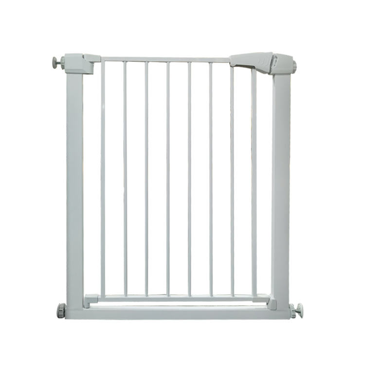 Mesh Child Stairs Children Pets Retractable Safety In Port Elizabeth South Africa Baby Safety Gate