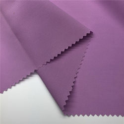Fancy Women Dresses Fabric Elastic Spandex Polyester Chiffon Fabric For Garment Costumes