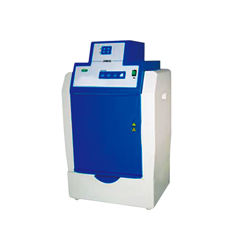 BIOBASE PCR Laboratory Gel Document Imaging System For Gene Analysis
